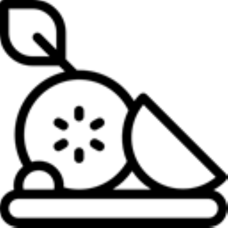ΟΡΕΚΤΙΚΑ