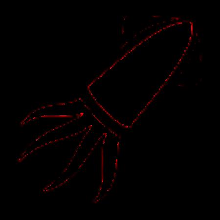 Καλαμάρι